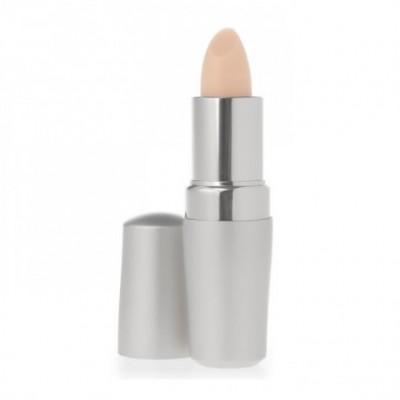 Shiseido Protective Lip Conditioner Spf12