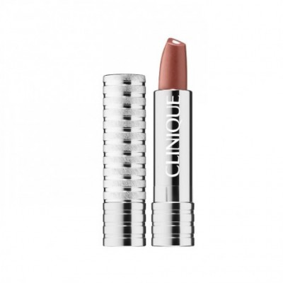 Clinique Dramatically Different Lipstick Shaping Lip...