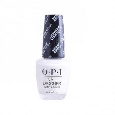 Opi Nail Lacquer Rydell Forever 15ml
