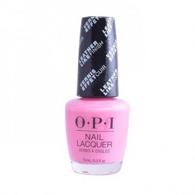 Opi Nail Lacquer Electrifyin Pink 15ml