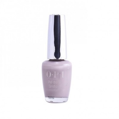 Opi Infinite Shine2 Nail Polish Is Icelanded A Bottle Of...