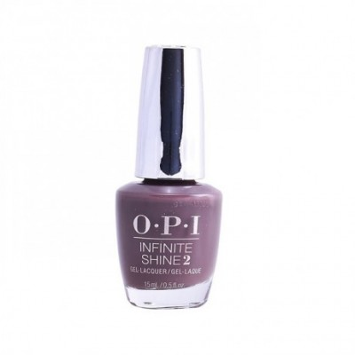 Opi Infinite Shine2 Nail Polish Is That's What Friends...