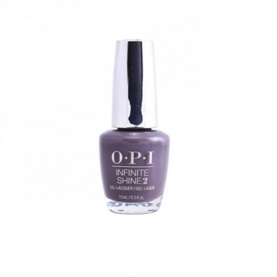 Opi Infinite Shine2 Nail Polish Krona -Logical Order 15ml