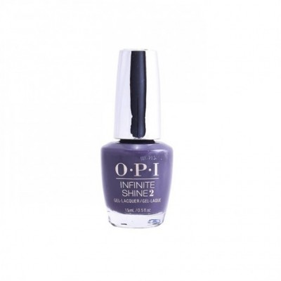 Opi Infinite Shine2 Nail Polish Suzi And The Artic Fox 15ml