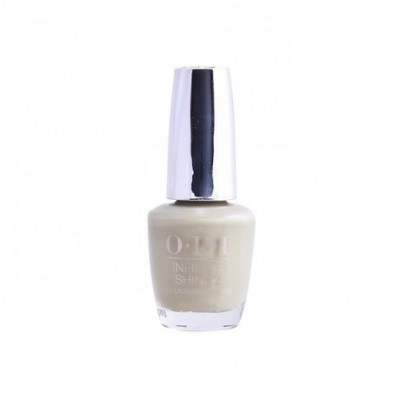 Opi Infinite Shine2 Nail Polish This Isn't Greenland 15ml