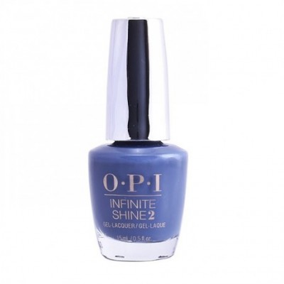Opi Infinite Shine2 Nail Polish Lees Is Norse 15ml