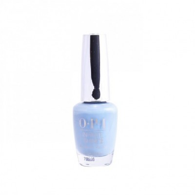 Opi Infinite Shine2 Nail Polish Check Out The Old Geysirs...