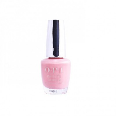 Opi Infinite Shine2 Nail Polish I'll Have A Gin &...