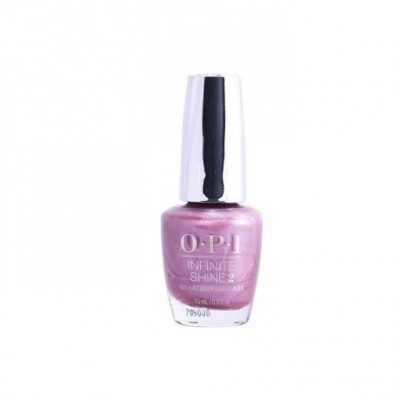 Opi Infinite Shine2 Nail Polish Reykjavik Has All The Hot...