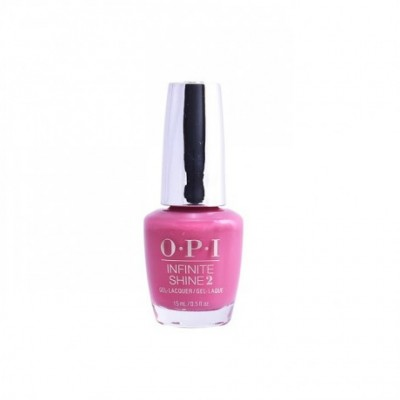 Opi Infinite Shine2 Nail Polish Is Aurora Berry-Alis 15ml