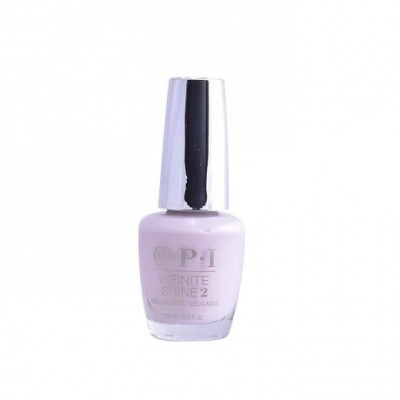 Opi Infinite Shine2 Nail Polish Lisbon Wants Moor Opi 15ml