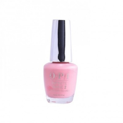 Opi Infinite Shine2 Nail Polish Yuo've Got Nata On Me 15ml