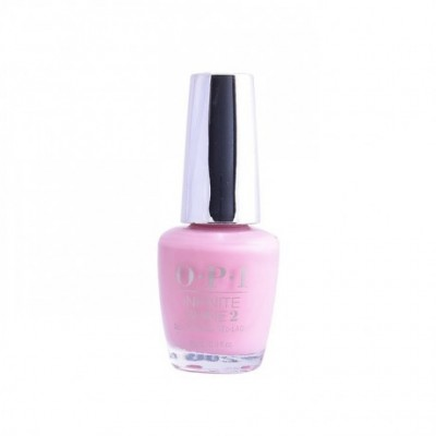 Opi Infinite Shine2 Nail Polish Tagus In That Selfie 15ml