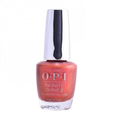 Opi Infinite Shine2 Nail Polish Now Museum Now You Don't...