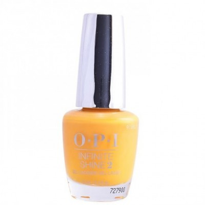 Opi Infinite Shine2 Nail Polish Sun.Sea And Sand In My...