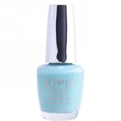 Opi Infinite Shine2 Nail Polish Closer Than You Might...