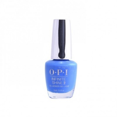 Opi Infinite Shine2 Nail Polish Tile Art To Warm Your...