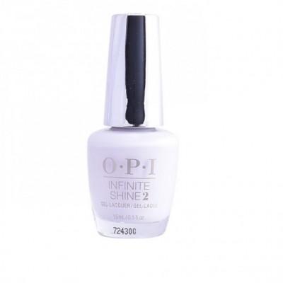 Opi Infinite Shine2 Nail Polish Suzi Chases Portu-Geese 15ml