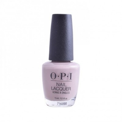 Opi Nail Lacquer Icelanded A Bottle Of Opi 15ml