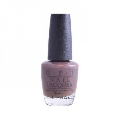 Opi Nail Lacquer That's What Friends Are Thor 15ml
