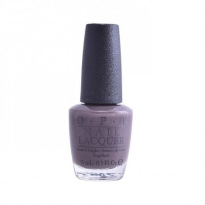 Opi Nail Lacquer Krona-Logical Order 15ml