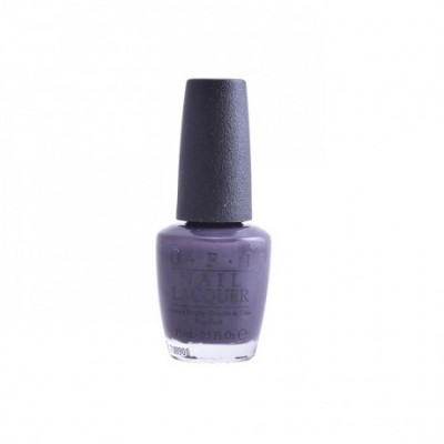 Opi Nail Lacquer Suzi & The Artic Fox 15ml
