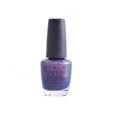 Opi Nail Lacquer Turn On The Northern Lights 15ml