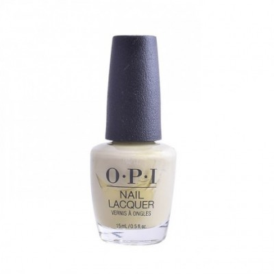 Opi Nail Lacquer This Isn't Greenland 15ml