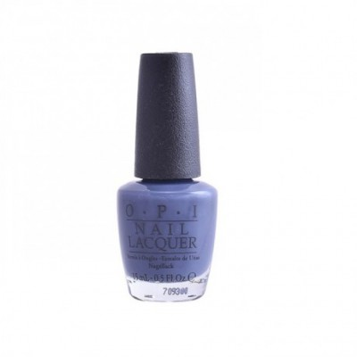 Opi Nail Lacquer Less Is Norse 15ml