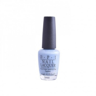 Opi Nail Lacquer Chek Out The Old Geysirs 15ml
