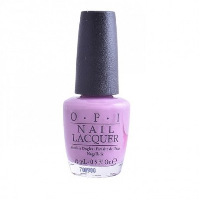 Opi Nail Lacquer One Heckla Of A Color 15ml
