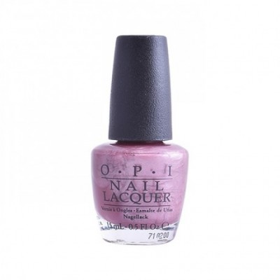 Opi Nail Lacquer Reykjavik Has ll The Spots 15ml