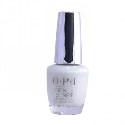 Opi Infinite Shine2 Nail Polish Don't Cry Over Spilled...