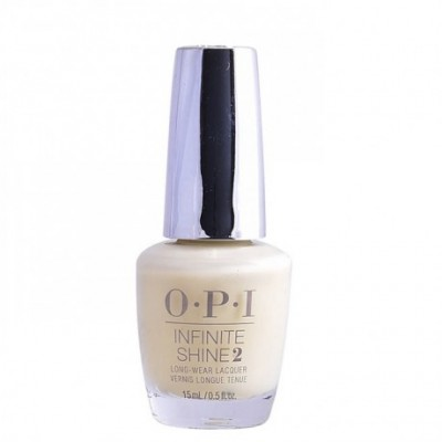 Opi Infinite Shine2 Nail Polish Meet A Boy Cute As Can Be...