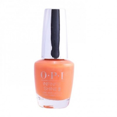 Opi Infinite Shine2 Nail Polish Summer Lovin'Having A...