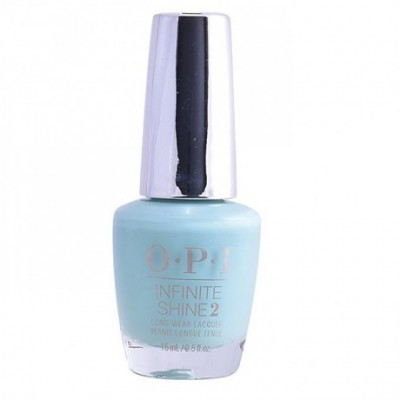 Opi Infinite Shine2 Nail Polish Was It All Just A Dream 15ml