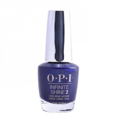 Opi Infinite Shine2 Nail Polish Chills Are Multiplying 15ml