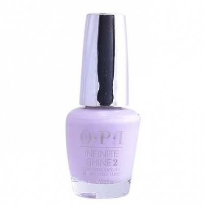 Opi Infinite Shine2 Nail Polish Frenchie Likes To Kiss? 15ml