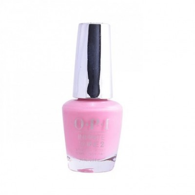 Opi Infinite Shine2 Nail Polish Pink Ladies Rule The...