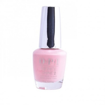 Opi Infinite Shine2 Nail Polish Hopelessly Devoted To Opi...