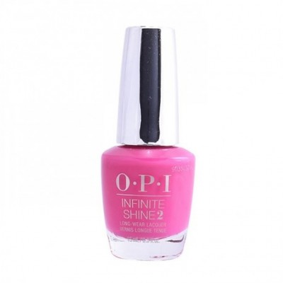 Opi Infinite Shine2 Nail Polish You're The Shade That I...