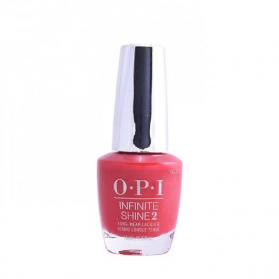 Opi Infinite Shine2 Nail Polish Tell Me About It Stud 15ml