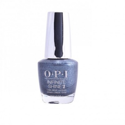 Opi Infinite Shine2 Nail Polish DAnny & Sandy 4 Ever 15ml
