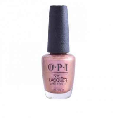 Opi Nail Lacquer Made It To The Seventh Hill 15ml