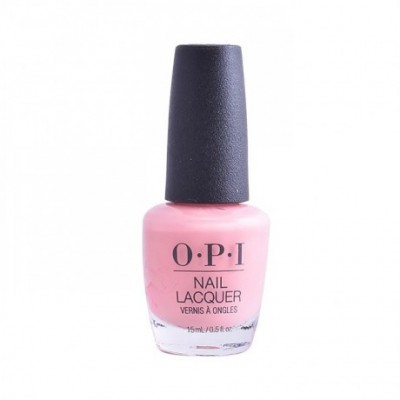 Opi Nail Lacquer You'av Got Nata On Me 15ml