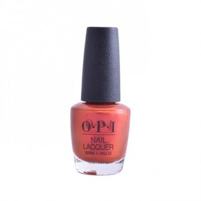Opi Nail Lacquer Now Museum Now You Don't 15ml