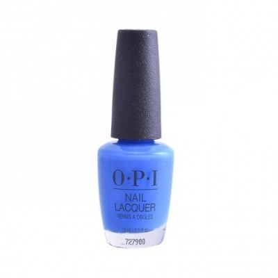 Opi Nail Lacquer Tile Art To Warm You Heart 15ml