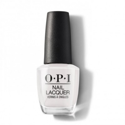 Opi Nail Lacquer Suzi Chases Portu-Geese 15ml