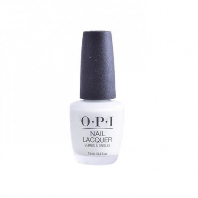 Opi Nail Lacquer Don't Cry Over Spilled Milkshakes 15ml