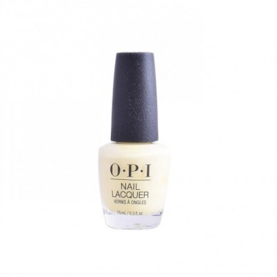 Opi Nail Laquer Meet A Boy Cute As Can Be 15ml